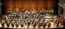 Conservatori toscani aderiscono a mobilitazione per difesa studio della musica