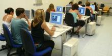 Prima campanella, Grieco saluta gli studenti. Cosa fa la Regione per la scuola
