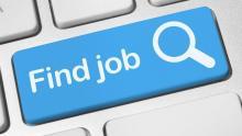 Formazione e Lavoro, le nuove proposte ad alta specializzazione degli Istituti tecnici superiori