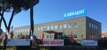 """Bekaert, Rossi: """"Prima apertura, adesso al lavoro per una soluzione che risponda ai bisogni dei lavoratori"""""""