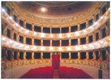 Opportunità da cogliere al volo, il Fse si presenta: venerdì 20 novembre a Firenze