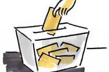 Slittano all'8-9 maggio i referendum per le fusioni di sei comuni toscani