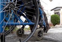Conferenza disabilità, al centro i diritti di 240.000 persone residenti in Toscana