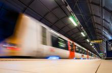 Ferrovie: ok Ue su Quarto pacchetto. Novita' su TAV e servizio pubblico