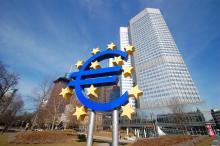 La BCE: la forza e l'importanza delle istituzioni federali
