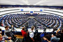 Ogm: plenaria boccia nuove autorizzazioni