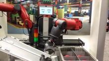 Cartario e manifatturiero avanzato, bando 2019 per distretti tecnologici