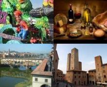 Turismo, da gennaio obbligo comunicazione presenze anche per gli 'affitti turistici'