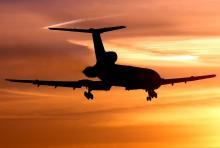 Trasporti: pacchetto aviazione, proposte dal PE