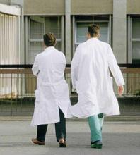 Stabilizzazione precari in sanità, firmato il verbale d'intesa anche per la dirigenza medica