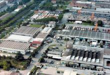 Rilancio area industriale apuana, oggi incontro su rischio idrogeologico