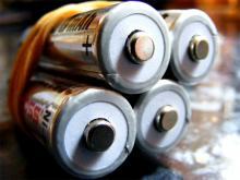 Ambiente: pile e accumulatori, Italia verso chiusura infrazione