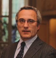 """Accoglienza in famiglia dei richiedenti asilo, Bugli: """"Auspichiamo al più presto un via libera dal Ministero"""""""