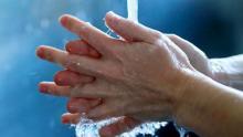 Igiene delle mani, sabato 5 la giornata mondiale Oms. Le iniziative in Toscana