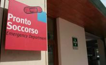 Emergenza pediatrica ospedaliera, varate le nuove linee di indirizzo