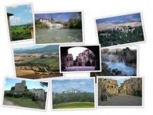 Turismo, Giunta licenzia nuovo Testo unico. Presto in Consiglio per l'approvazione definitiva