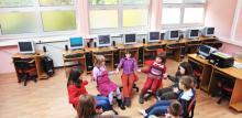100 scuole senza zaino in Toscana, Regione sostiene percorso educativo d'avanguardia