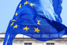Discours du Président, M. Juncker, sur l'état de l'Union: le moment de l'honnêteté, de l'unité et de la solidarité