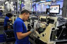 Naspi: basta code ai Centri per l'impiego, la domanda si fa on line