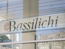 Bassilichi, accordo per la riorganizzazione firmato in Regione