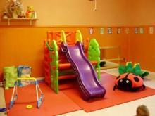 """Grieco: """"Impegno mantenuto, 12 milioni stanziati a sostegno dei servizi per l'infanzia"""""""