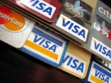 Pagamenti elettronici: verso mercato unico Ue