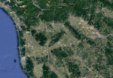 Urbanistica: nasce il Piano Operativo Intercomunale, novità nella legge 65