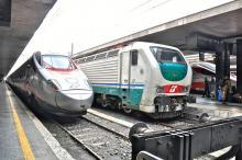 Trasporti: consultazione su diritti passeggeri in treno
