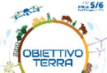 Conferenza regionale dell'agricoltura, giovedì 6 aprile conferenza stampa Rossi-Remaschi