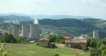 Energia, lunedì 11 Federica Fratoni al meeting della Global Geothermal Alliance