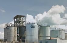 La Regione autorizza la terza linea di biodiesel della Masol di Livorno