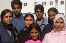 Richiedenti asilo in famiglia, conferenza stampa il 12 ottobre alle 13.15 con la prima a partire