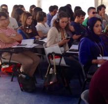 Erasmus+, approvato il progetto sull'imprenditoria giovanile presentato da Giovanisì