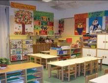 Scuole infanzia, 500mila euro per rafforzare collaborazione pubblico-privato