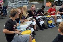 Giovani: Youthpass, certificato Ue per apprendimento informale