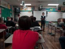 Istruzione: Ue a Italia, manca strategia per imprenditorialita'