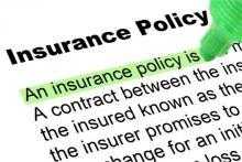 Consumatori: in vigore direttiva su distribuzione assicurativa