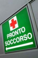 Sovraffollamento al Pronto Soccorso, la Regione dà indicazioni preventive alle Asl