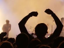 Fse e Giovanisì, la nuova campagna informativa all'insegna della musica emergente