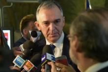Geotermia: Rossi sollecita Governo ed Enel