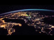 Ue-Kosovo: in vigore accordo di associazione