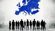 Décodeurs de l'UE: Le Fonds social européen (FSE) a permis à 10 millions de personnes de trouver un emploi !