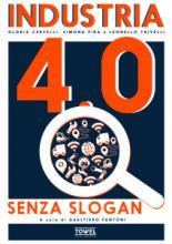 Economia, Regione ed Università di Pisa presentano volume su Industria 4.0