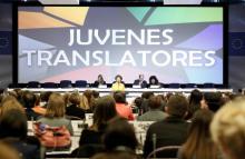 Traduttori: giovani, concorso su Anno Ue sviluppo