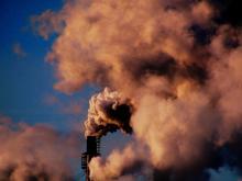 Inquinamento: Pe, primo ok a tetti nazionali emissioni