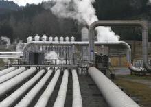 """Geotermia 2.0, Ciuoffo: """"Toscana centro di eccellenza internazionale"""""""