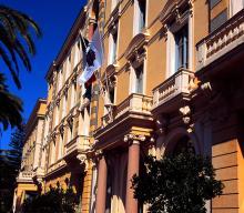 Mobilisation en faveur des sinistrés du séisme en Italie - arrêt de la collecte des dons