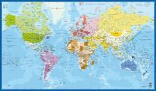 Décodeurs UE: CETA, TAFTA : la mort des indications géographiques ?