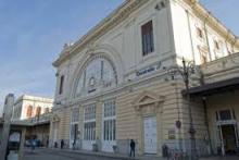 Bar Stazione Livorno: probabile riapertura per fine anno e priorità per lavoratori licenziati