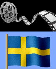 Projet SVE en Suède « Paladiums Vänner »